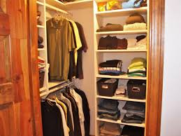best walk in closet design ideas u2014 all home ideas and decor