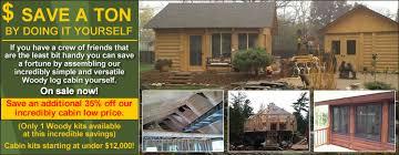 Log Cabin Floor Plans With Prices Brilliant Cabin Builders Texas Sierra Log Homes Log Cabins Log