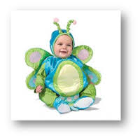 Dragon Baby Halloween Costume Cheap Baby Halloween Costume 26 Options 15