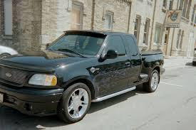 f150 ford 2000 2000 ford f 150 overview cargurus