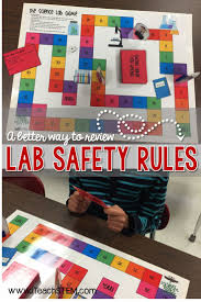 House Design Games To Play by Best 25 Safety Games Ideas On Pinterest Safety Safety