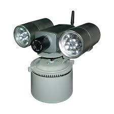 security light with camera built in product information ip camera with built in gsm alarm and