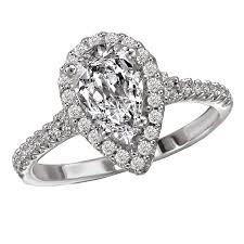 s rings three principles of beautiful engagement ring designs colucci s