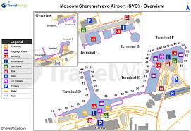 Mia Airport Map Houston Intercontinental Airport Map Fort Wayne Zip Code Map