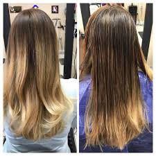 hair repair waxing 1822 philadelphia ave ocean city md