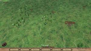 Mount And Blade Map Game Of Blade Coub Gifs With Sound