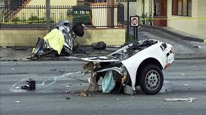 fiery pomona car crash leaves two dead
