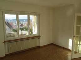 Haus Zu Vermieten Wohnung Mieten In Basel Mit Dem Wohnclub