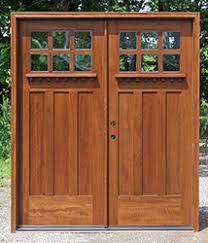 Shaker Style Exterior Doors Craftsman Style Doors Entry Way Pinterest Craftsman