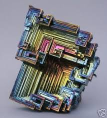 Bismuth Periodic Table Bismuth Memorabilia Pinterest Bismuth Periodic Table And