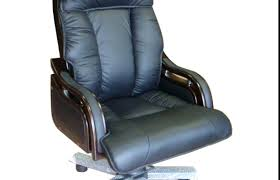 desk chairs comfortable desk chair without wheels office no