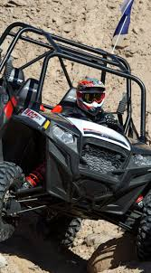 76 best polaris rzr atv service and repair manuals images on