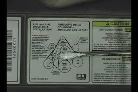 wiring diagram zafira love wiring diagram ideas