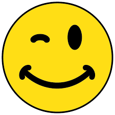 smileys clipart pencil and in color smileys clipart