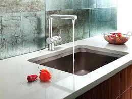 rv kitchen sink replacement rv kitchen sink kitchen sinks on replacement sink outdoor sinks rv