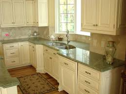 Lowest Price Kitchen Cabinets - kitchen island cheap price discount kitchen cabinets discount