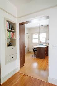 the kitchen residential u2014 s baird design