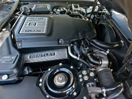 bentley engines tópico bentley apresentação novo continental gt
