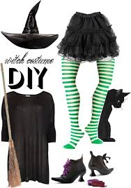 Witch Costume Halloween 25 Wicked Witch Costume Ideas Medusa Costume