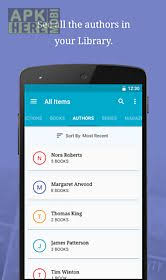 kobo apk kobo books reading app for android free at apk here