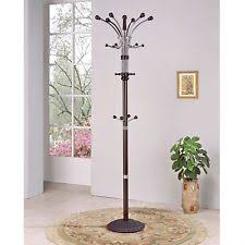 hat and coat stand ebay