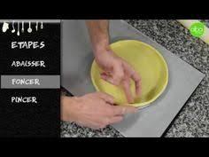 cours cuisine gratuit cours de cuisine en ligne mooc cuisine afpa cours