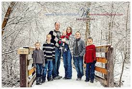 100 family photo ideas for 2018 shutterfly
