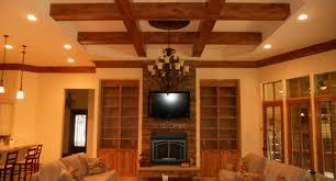 ceiling diy drop ceiling inviting diy suspended ceiling grid
