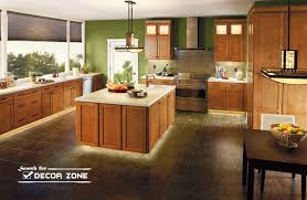 lighting in the kitchen ideas stylish lighting idea for kitchen some kitchen lighting ideas that