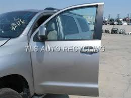 08 toyota sequoia parting out 2008 toyota sequoia stock 4072yl tls auto recycling