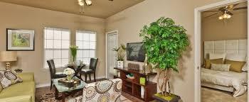 1 bedroom apartment san antonio 1 bedroom apartments san antonio tx remodelling looking for