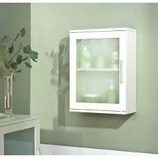 ikea godmorgon wall cabinet ikea bathroom wall cabinets bathroom wall cabinets with at and