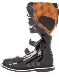 motocross boot bag axo white 2018 drone mx boot axo freestylextreme america