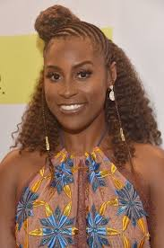hairstyles for giving birth 696 best braids locs and twists images on pinterest beauty