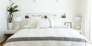 softest sheets softest bed sheets ever sheet reviews softest bed sheets uk selv me