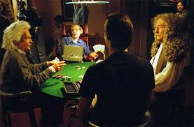 in the bad room with stephen hawking great scientist bad gambler physics4me