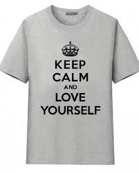 justin bieber t shirt song yourself design for sale