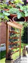 Gardening Pictures 105041 Best Great Gardens U0026 Ideas Images On Pinterest Garden