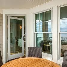 sliding glass doors curtains replacement patio door installations sliding glass barn door