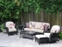 big lots sofa covers sets beautiful patio furniture covers discount patio furniture as