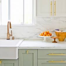 ikea kitchen cabinet touch up paint 14 modern affordable ikea kitchen makeovers brit co