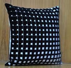 home textile designer jobs in mumbai decorative pillows and elegant cushion covers exporter gupta