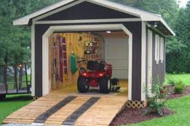 design for shed inpiratio best innovation inspiration garden shed design ideas designs 1000 about