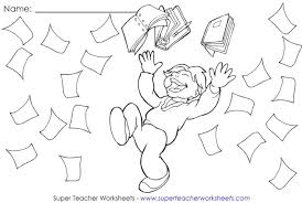 super teachers fourth grade worksheets archives edumonitor