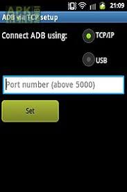 root debug apk hack root for android free at apk here store