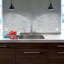 tile for backsplash in kitchen tile backsplashes tile the home depot