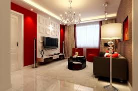 Living Room Design Your Own by Design Your Own Living Room Awesome Furniture Archives House