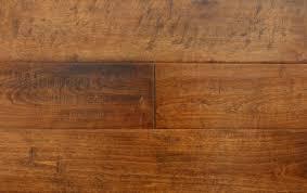 forest accents hardwood flooring wood house floors