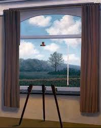 la chambre d oute magritte rené magritte revolvy