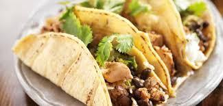 cuisine mexicaine la cuisine mexicaine fait grossir le anaca3 com